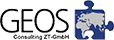 GEOS Consulting ZT-GmbH Logo